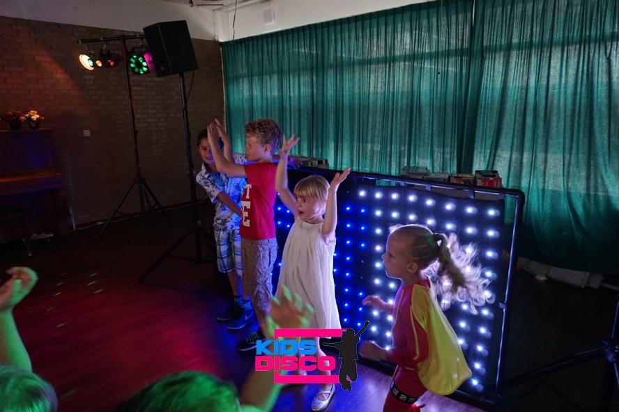 Kinderdisco Voorburg-0003
