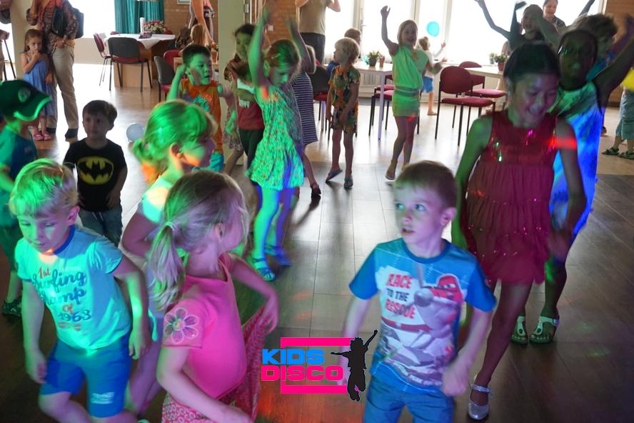 Kinderdisco Voorburg-0004