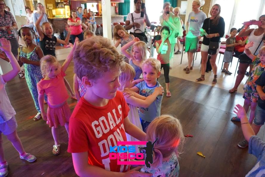 Kinderdisco Voorburg-0008