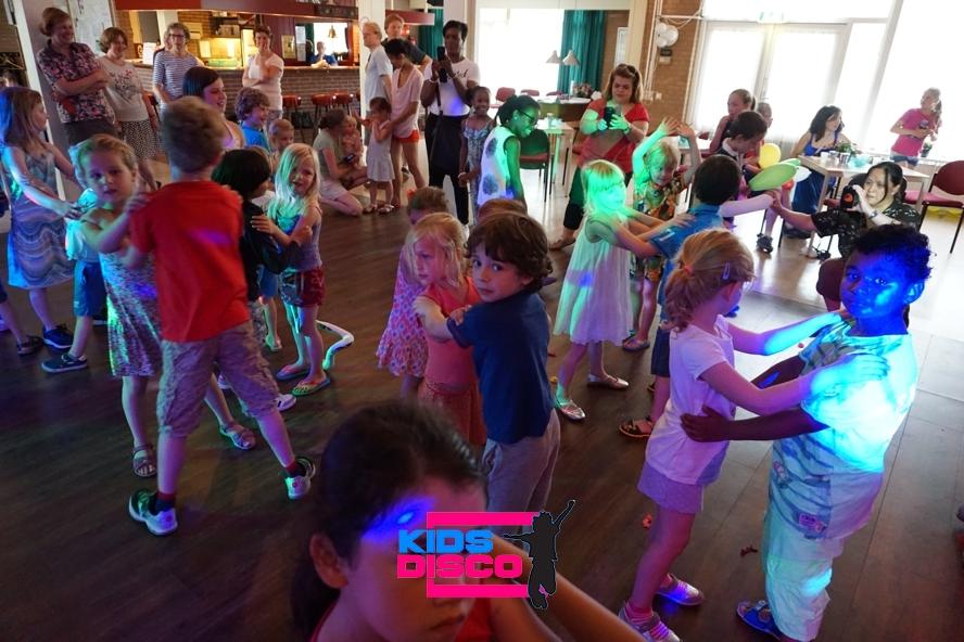 Kinderdisco Voorburg-0010