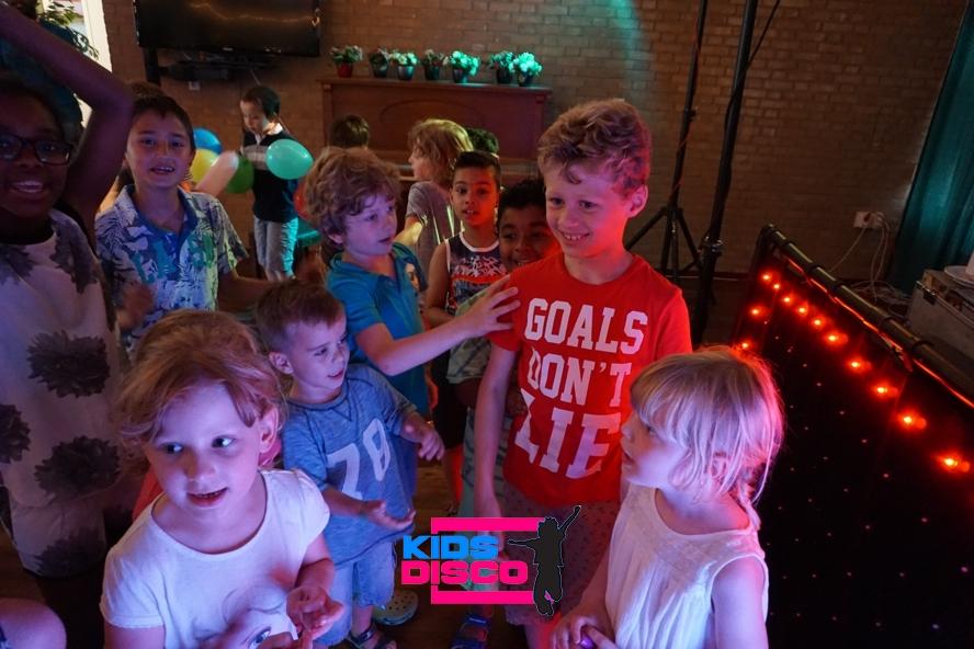 Kinderdisco Voorburg-0013