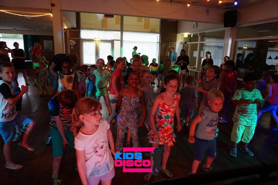 Kinderdisco Voorburg-0014