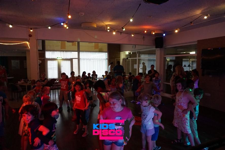 Kinderdisco Voorburg-0016