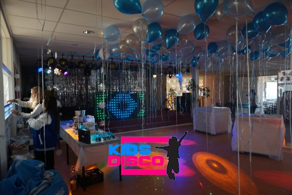Disney Channel Kinderdisco-0000
