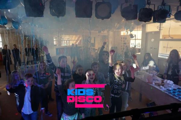 Disney Channel Kinderdisco-0002
