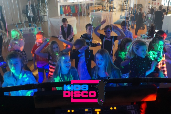 Disney Channel Kinderdisco-0006