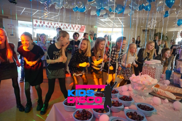 Disney Channel Kinderdisco-0007