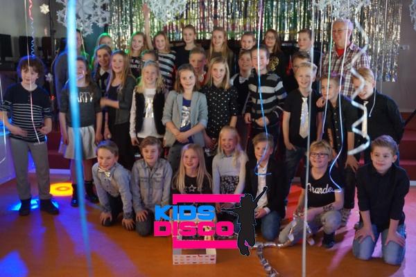 Disney Channel Kinderdisco-0009