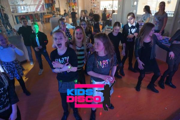 Disney Channel Kinderdisco-0013