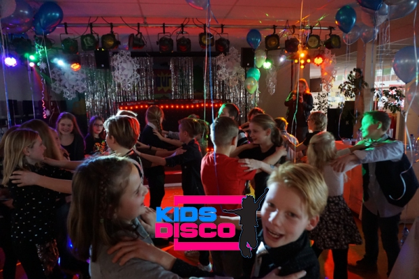 Disney Channel Kinderdisco-0017