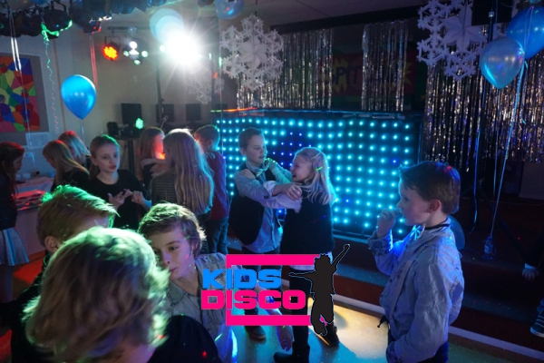 Disney Channel Kinderdisco-0019