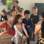 Kinderdisco Verjaardag Amstelveen